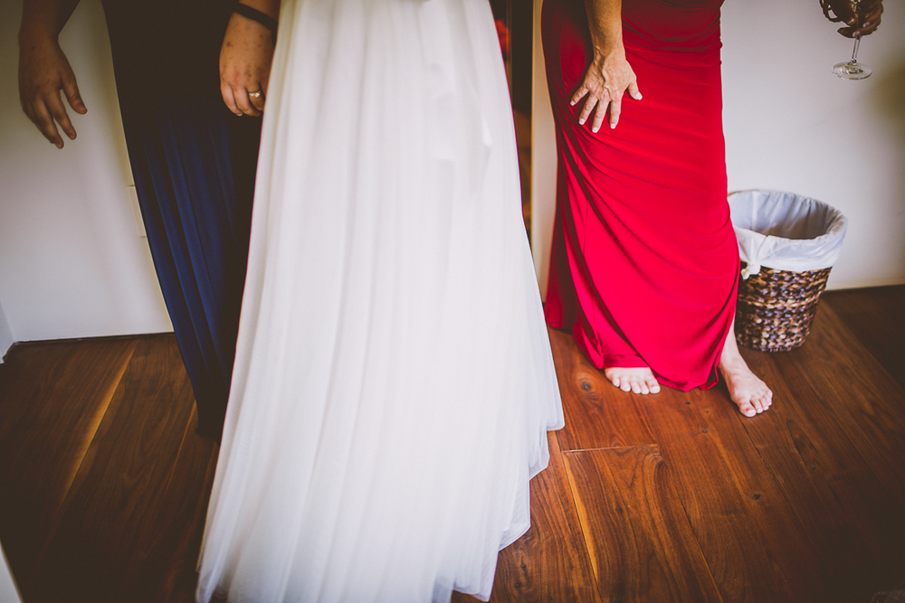katie-pat-kelley-raye-atlanta-wedding-photographer-13.jpg