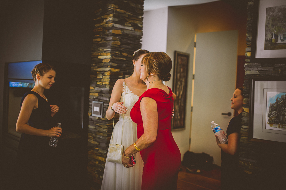 katie-pat-kelley-raye-atlanta-wedding-photographer-18.jpg