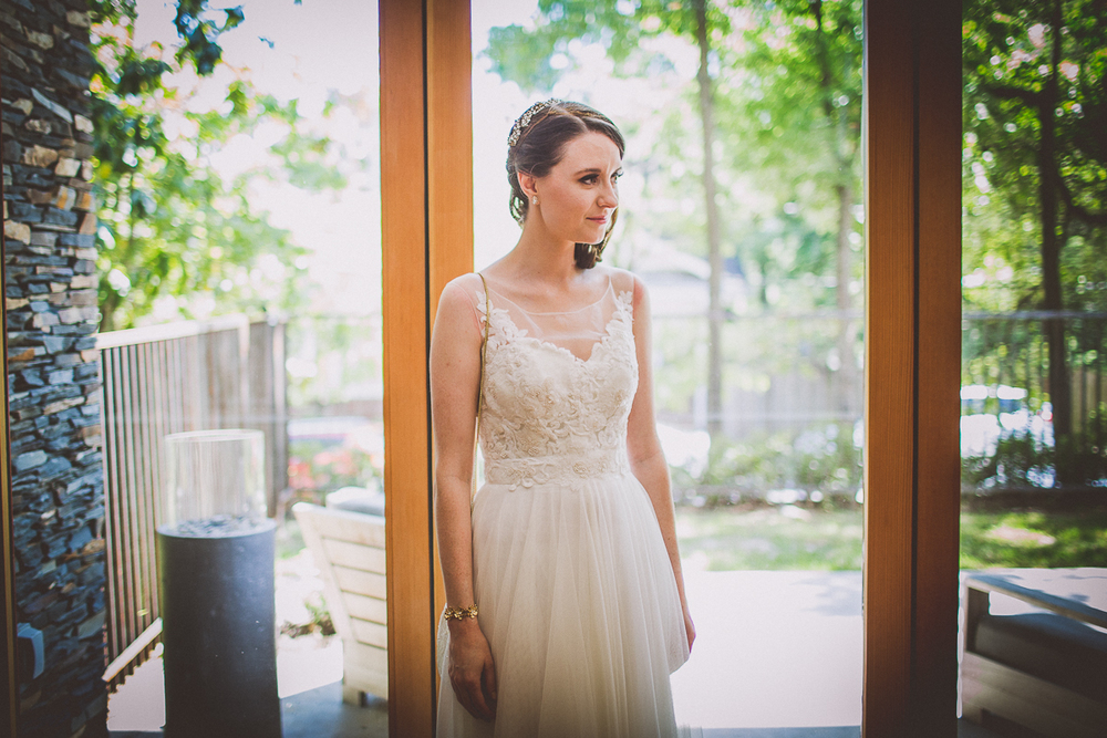 katie-pat-kelley-raye-atlanta-wedding-photographer-19.jpg