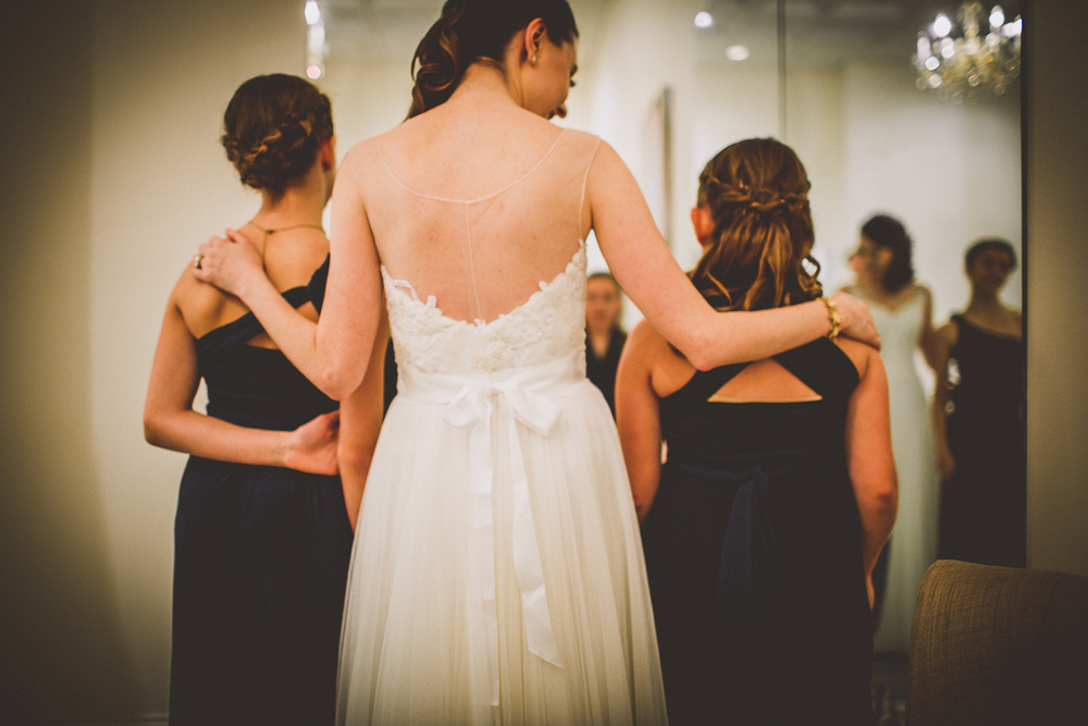 katie-pat-kelley-raye-atlanta-wedding-photographer-28.jpg