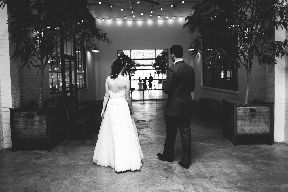 katie-pat-kelley-raye-atlanta-wedding-photographer-95.jpg