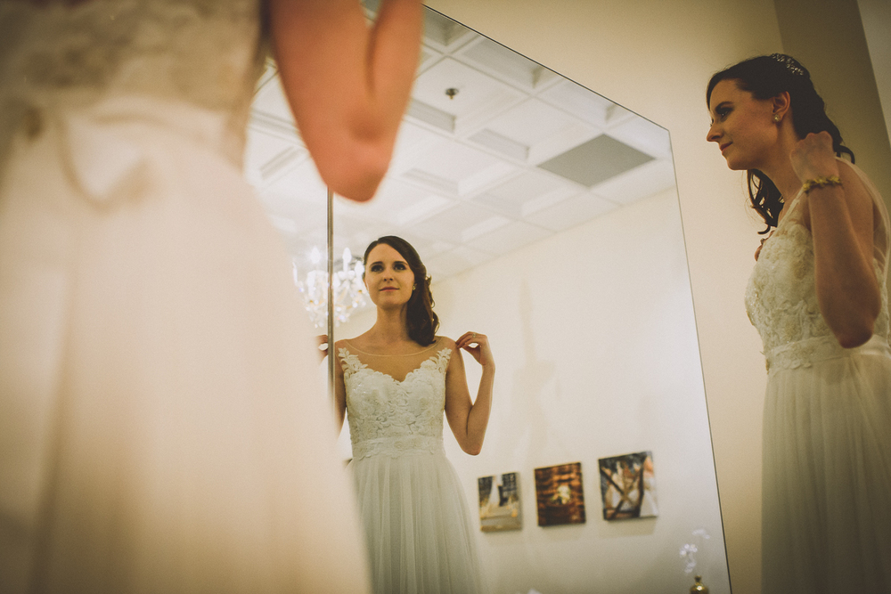katie-pat-kelley-raye-atlanta-wedding-photographer-98.jpg