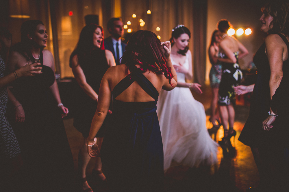 katie-pat-kelley-raye-atlanta-wedding-photographer-102.jpg