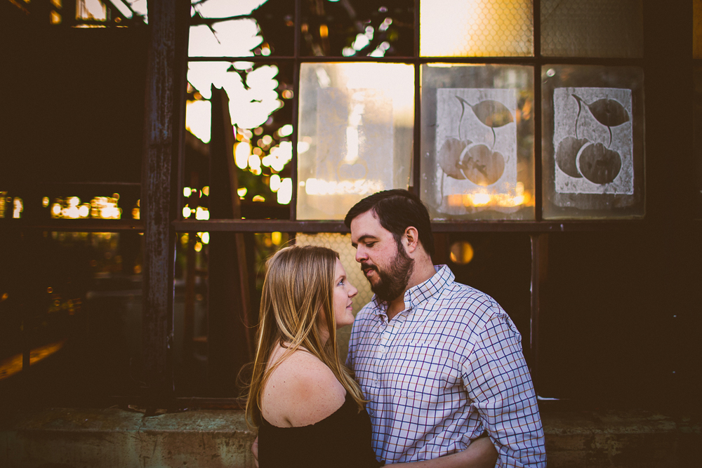 marisa-matt-engagement-kelley-raye-atlanta-wedding-photographer-10.jpg