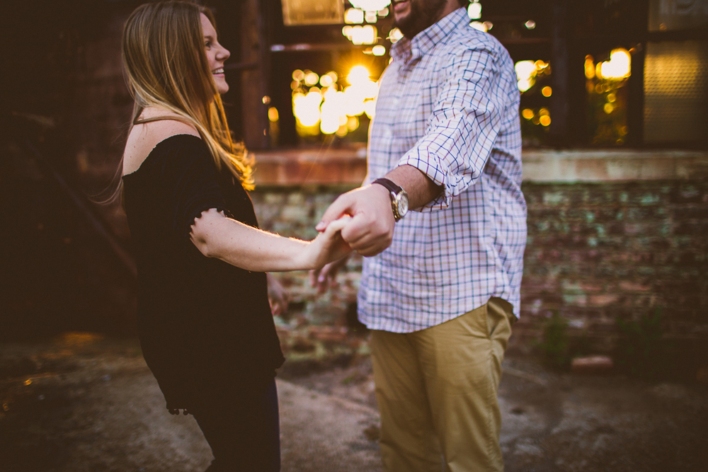 marisa-matt-engagement-kelley-raye-atlanta-wedding-photographer-16.jpg