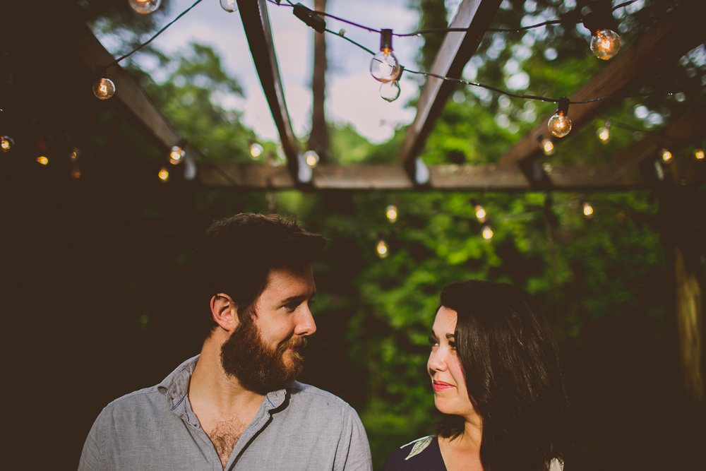 alayna-sam-engagement-kelley-raye-atlanta-wedding-photographer-55.jpg