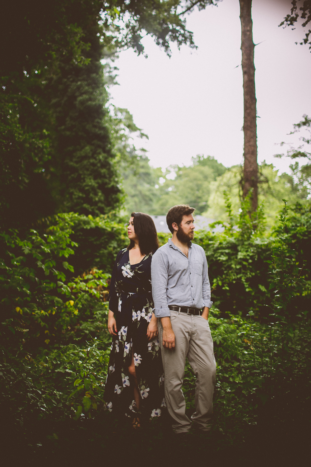 alayna-sam-engagement-kelley-raye-atlanta-wedding-photographer-81.jpg