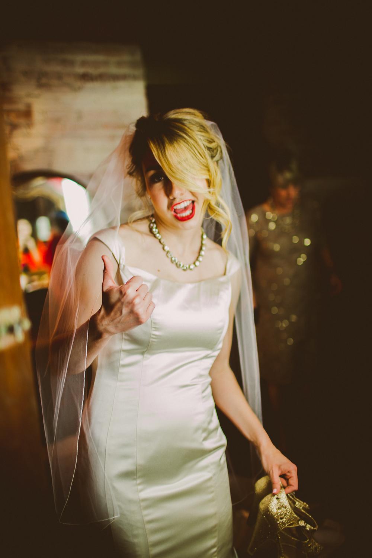 sally-chris-kelley-raye-atlanta-wedding-photographer-45.jpg