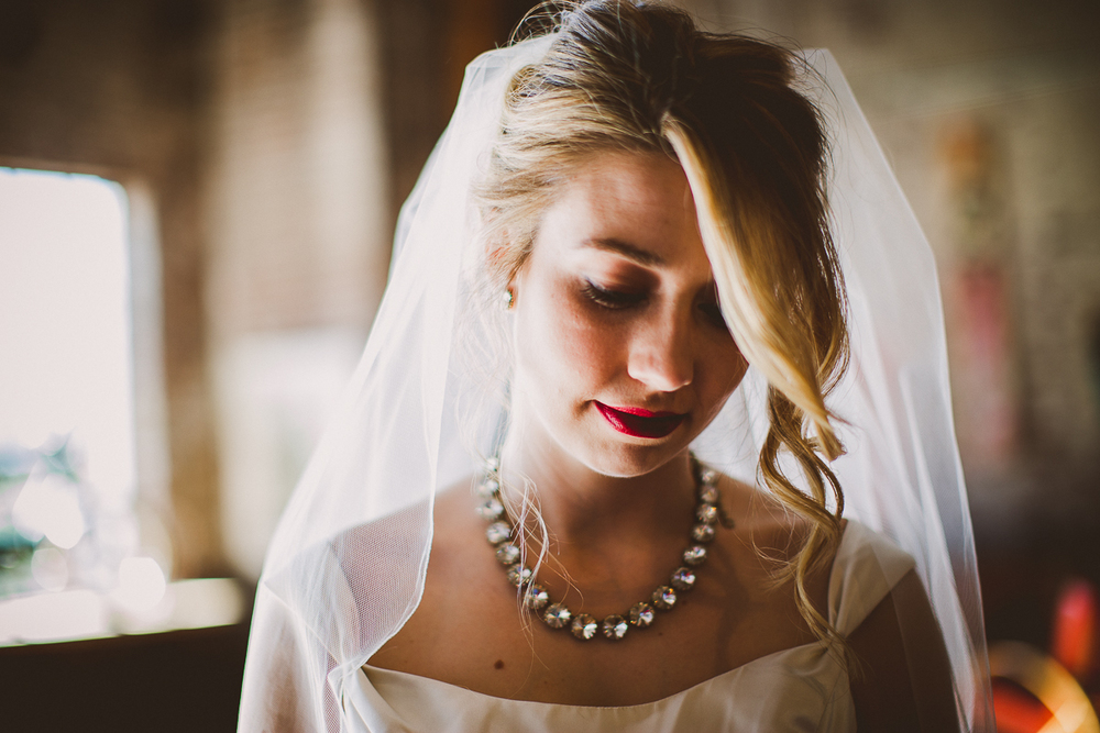 sally-chris-kelley-raye-atlanta-wedding-photographer-48.jpg