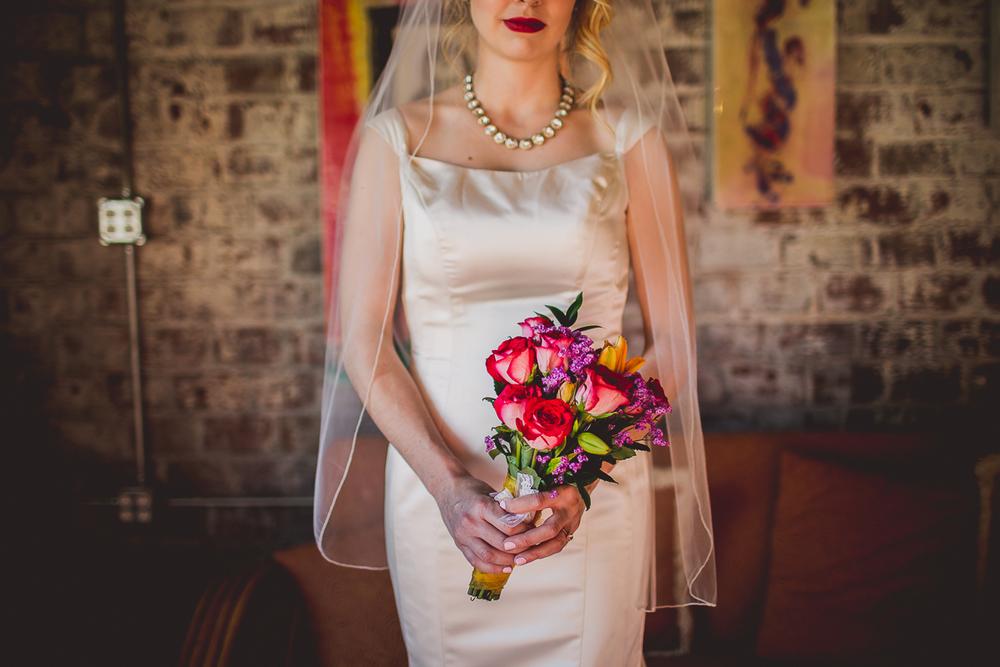 sally-chris-kelley-raye-atlanta-wedding-photographer-49.jpg