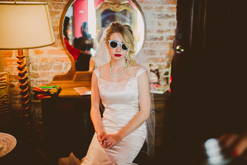 sally-chris-kelley-raye-atlanta-wedding-photographer-54.jpg