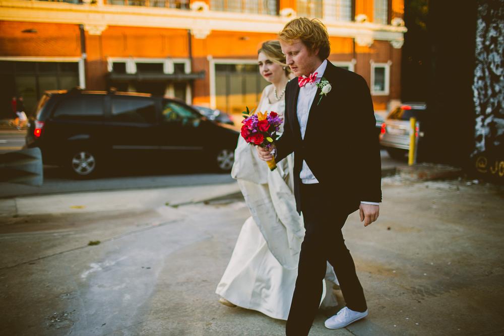 sally-chris-kelley-raye-atlanta-wedding-photographer-74.jpg
