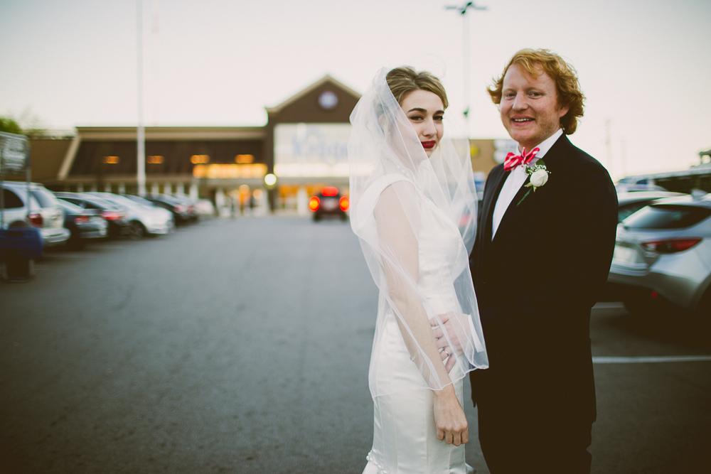 sally-chris-kelley-raye-atlanta-wedding-photographer-80.jpg