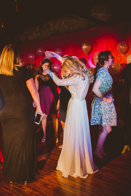 sally-chris-kelley-raye-atlanta-wedding-photographer-93.jpg