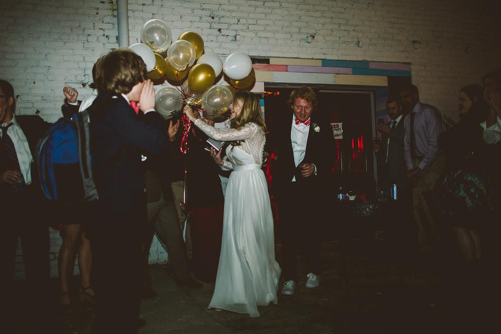 sally-chris-kelley-raye-atlanta-wedding-photographer-105.jpg
