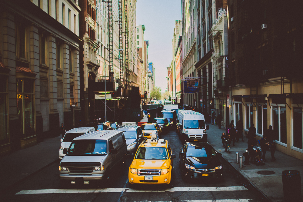 new-york-kelley-raye-atlanta-wedding-photographer-11.jpg