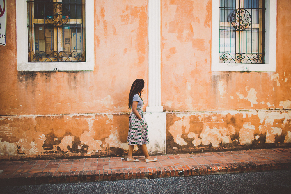 santo-domingo-kelley-raye-atlanta-wedding-photographer-9.jpg