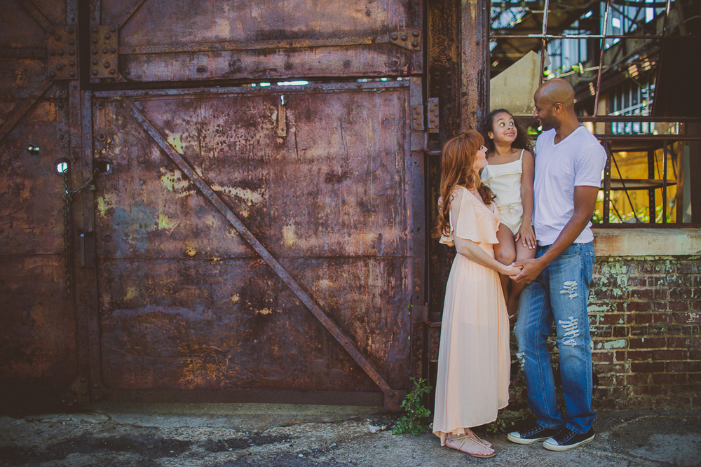 alex-carl-kelley-raye-atlanta-wedding-photographer-5.jpg
