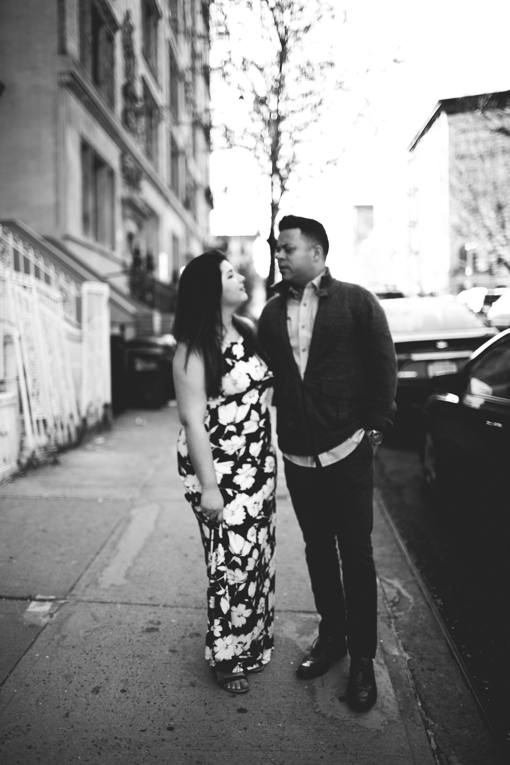 jess-oliver-kelley-raye-new-york-wedding-photographer-14.jpg