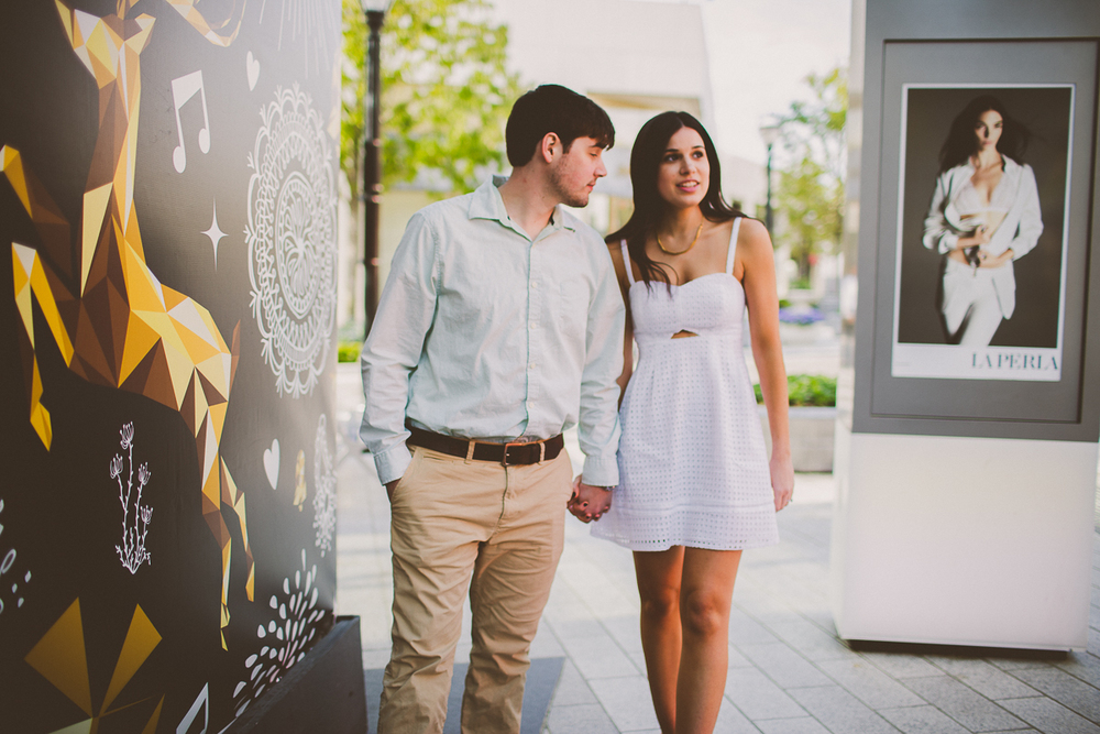 carolina-seth-kelley-raye-atlanta-wedding-photographer-3.jpg