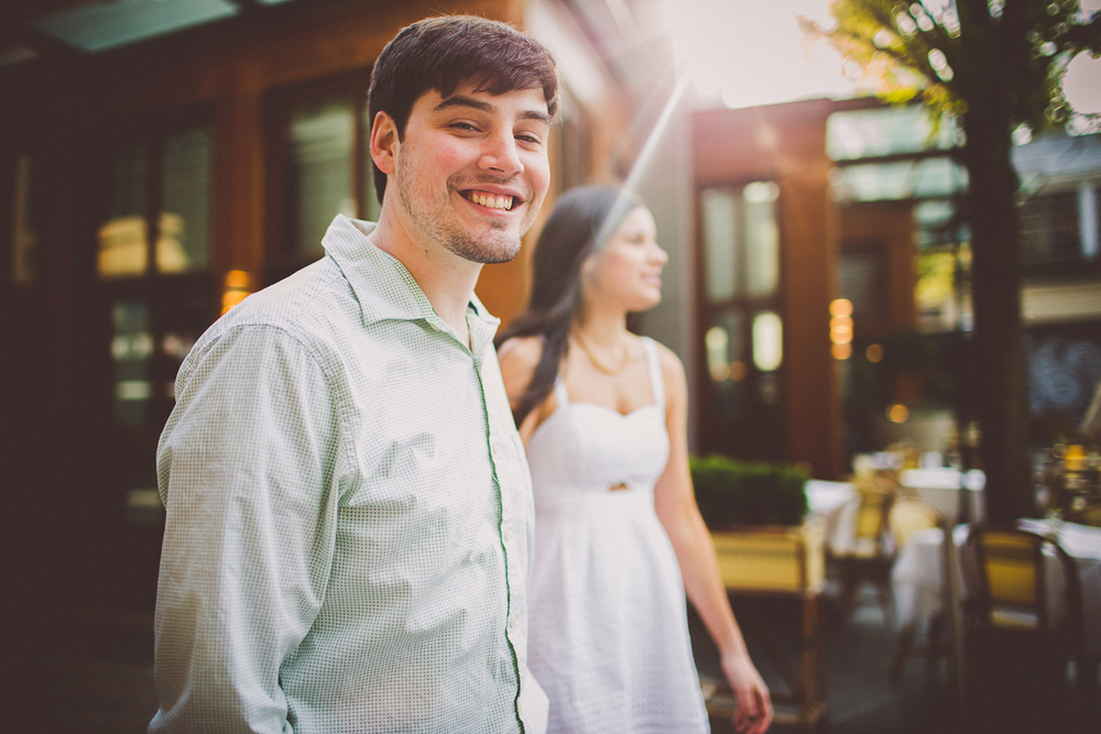 carolina-seth-kelley-raye-atlanta-wedding-photographer-11.jpg