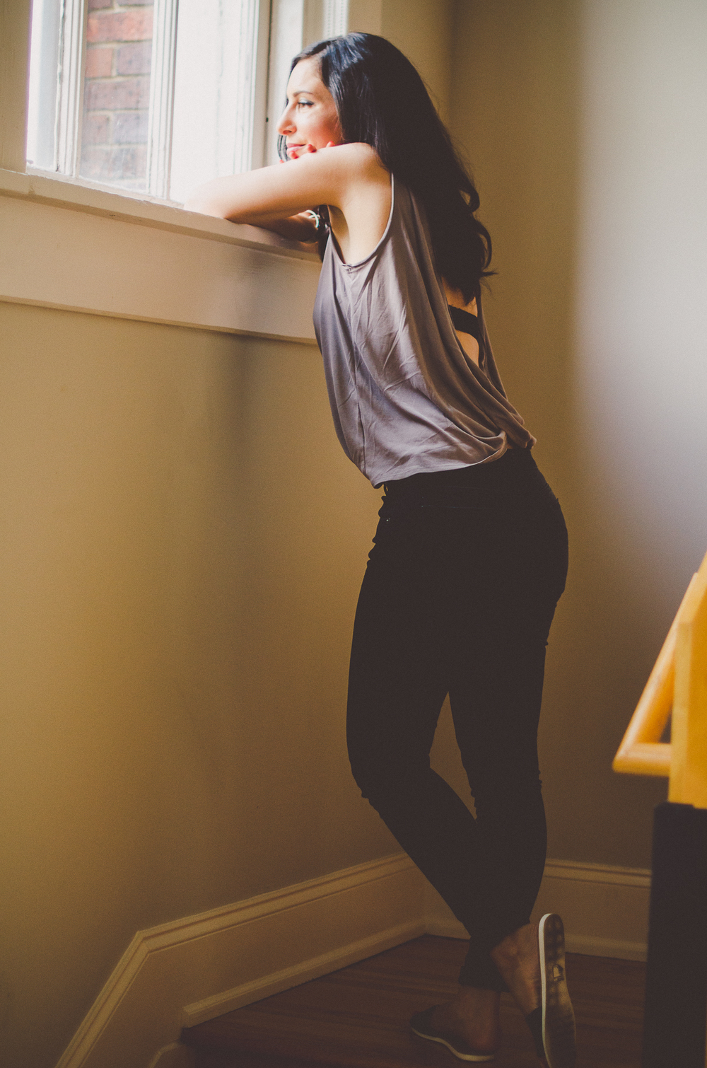 melanie-kelley-raye-atlanta-lifestyle-photographer-7.jpg