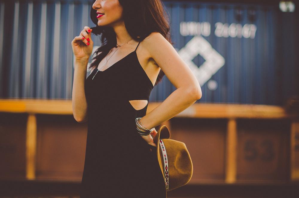 melanie-kelley-raye-atlanta-lifestyle-photographer-32.jpg