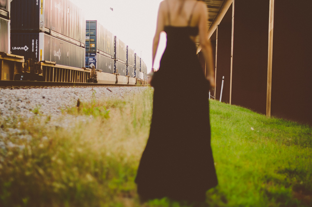 melanie-kelley-raye-atlanta-lifestyle-photographer-38.jpg