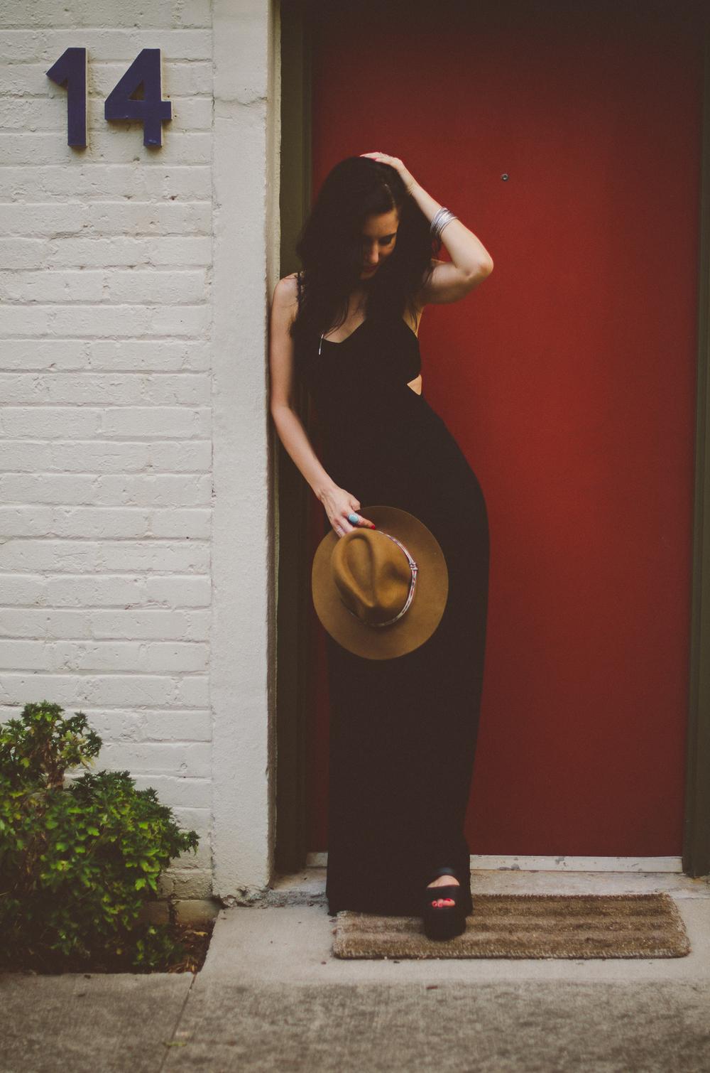 melanie-kelley-raye-atlanta-lifestyle-photographer-41.jpg