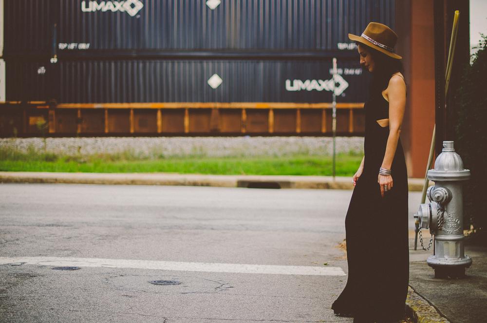 melanie-kelley-raye-atlanta-lifestyle-photographer-45.jpg