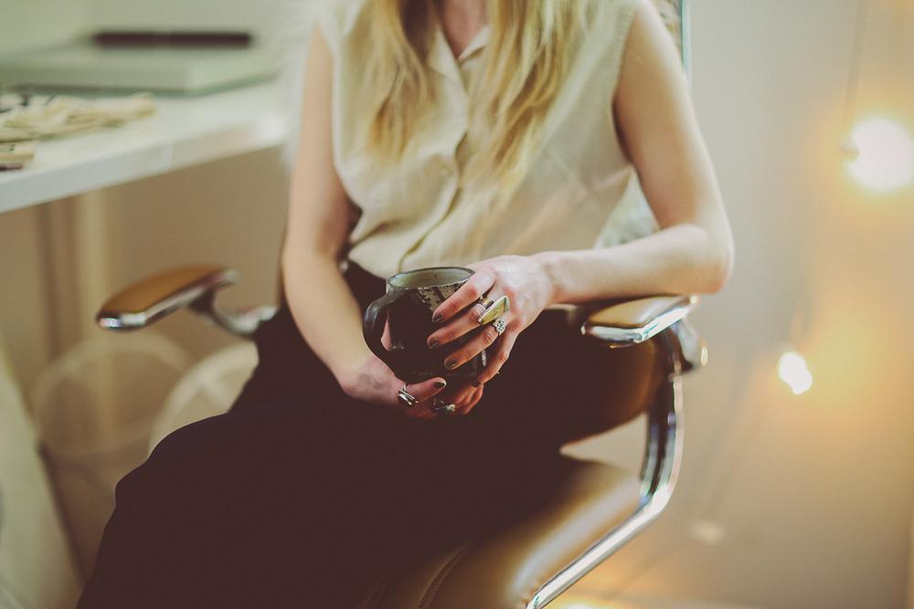 leela-hoehn-kelley-raye-atlanta-lifestyle-photographer-30.jpg