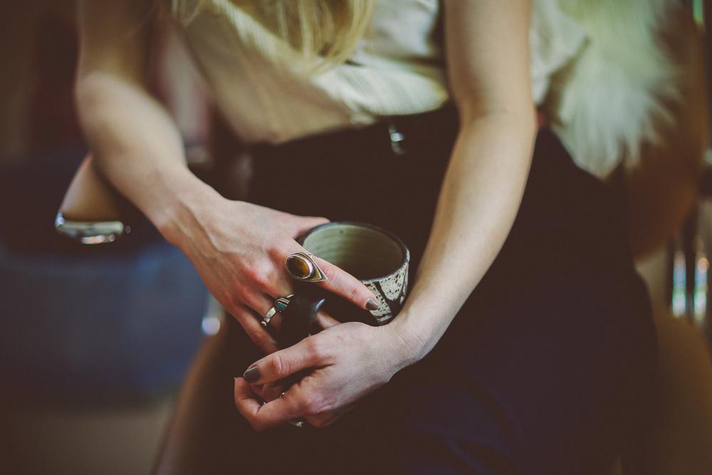 leela-hoehn-kelley-raye-atlanta-lifestyle-photographer-38.jpg