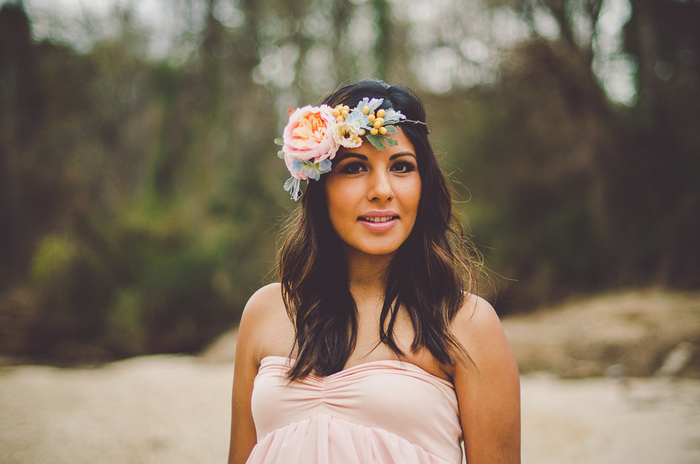 esmeralda-john-kelley-raye-atlanta-lifestyle-photographer-4.jpg