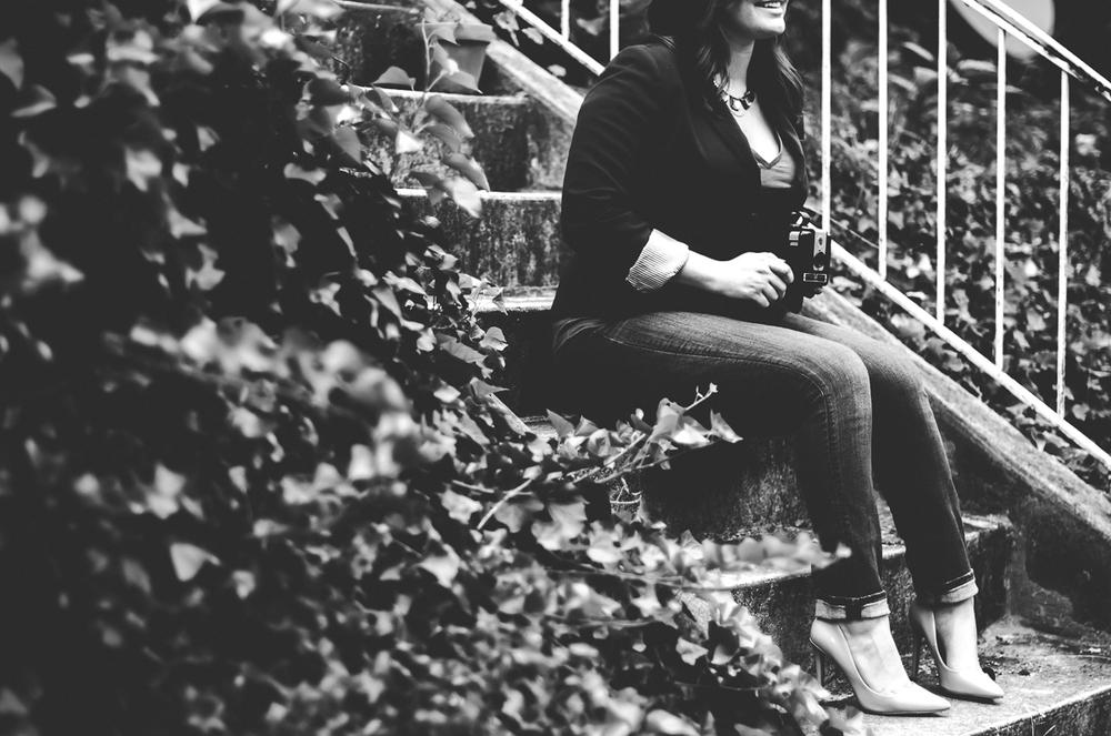 haley-hagle-kelley-raye-atlanta-lifestyle-photographer-12.jpg