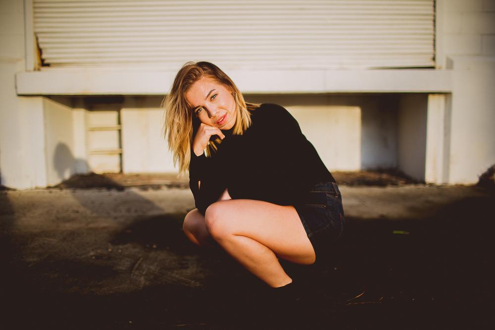 kayleigh-kelley-raye-lifestyle-photographer-29.jpg