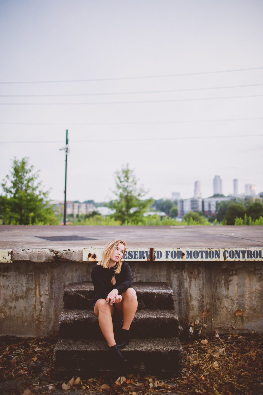kayleigh-kelley-raye-lifestyle-photographer-44.jpg
