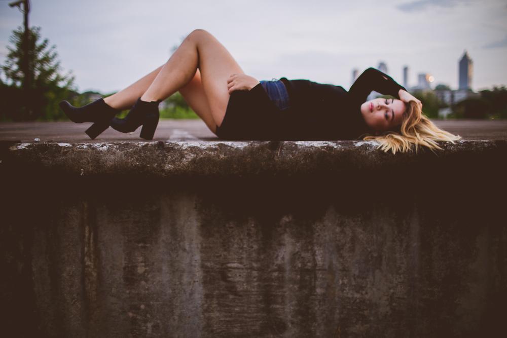 kayleigh-kelley-raye-lifestyle-photographer-50.jpg