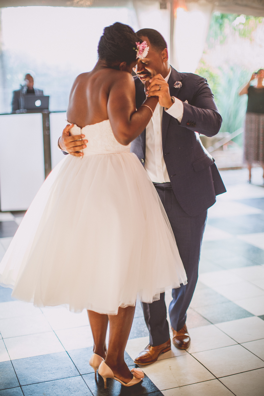 cameron-camaro-kelley-raye-atlanta-wedding-photographer-113.jpg