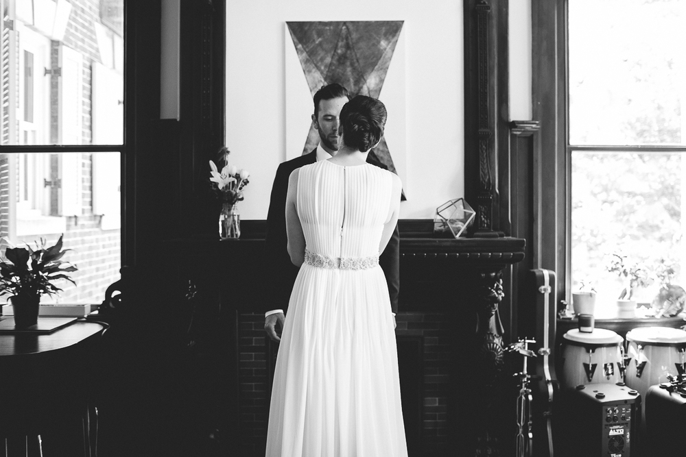emily-jake-preview-kelley-raye-washington-dc-wedding-photographer-10.jpg