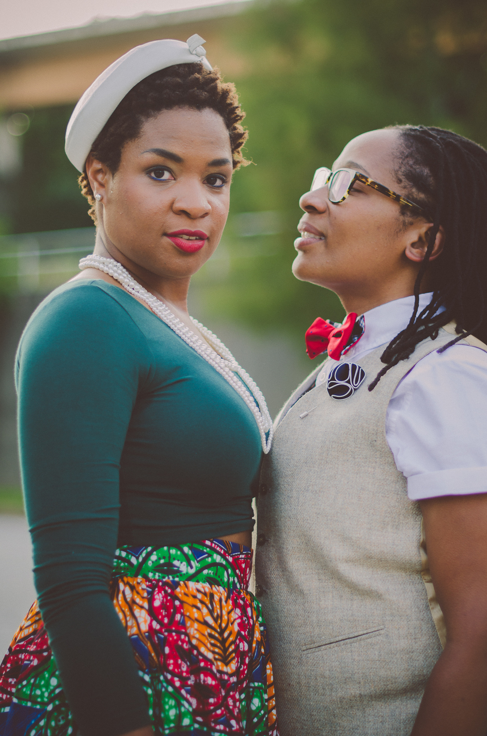 ashley-jocelyn-kelley-raye-atlanta-wedding-photographer-15.jpg