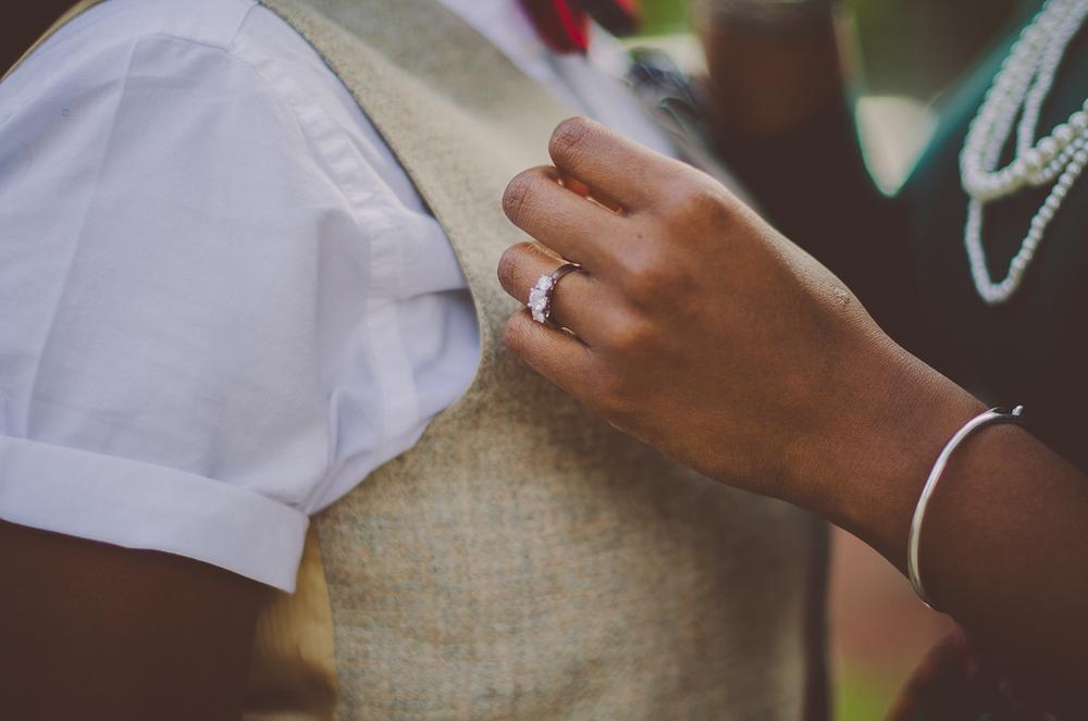 ashley-jocelyn-kelley-raye-atlanta-wedding-photographer-23.jpg