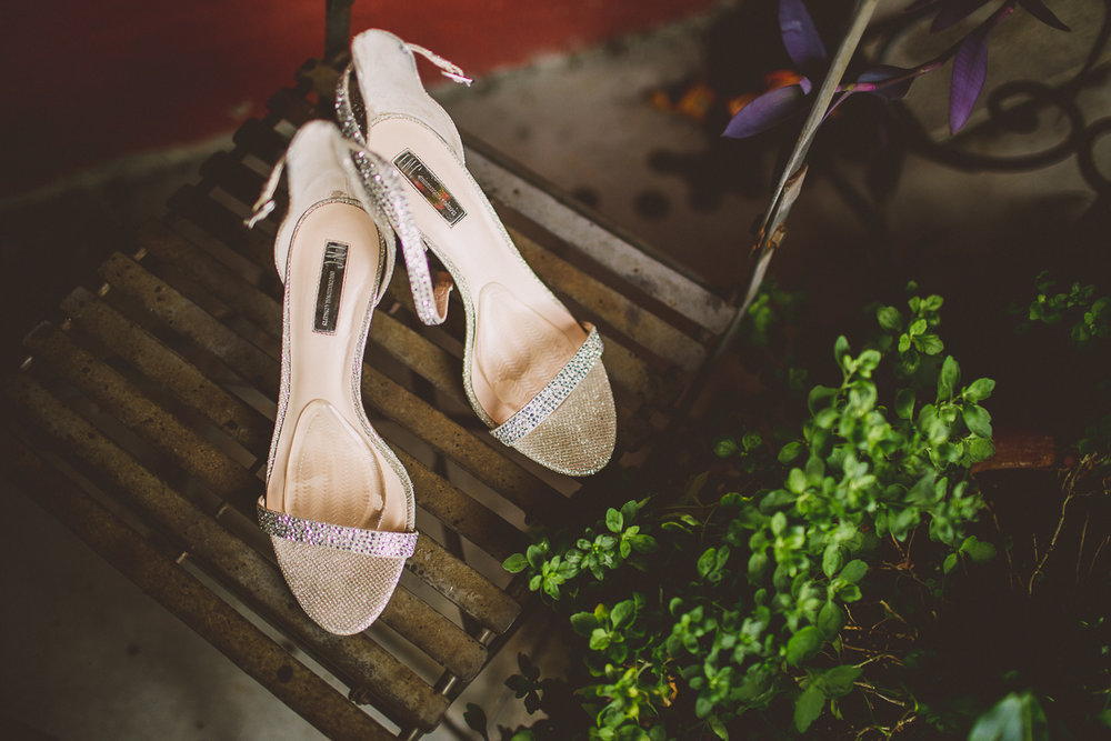 alex-carl-kelley-raye-atlanta-wedding-photographer-1.jpg