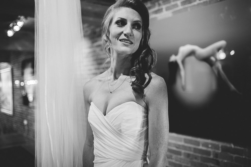 alex-carl-kelley-raye-atlanta-wedding-photographer-23.jpg