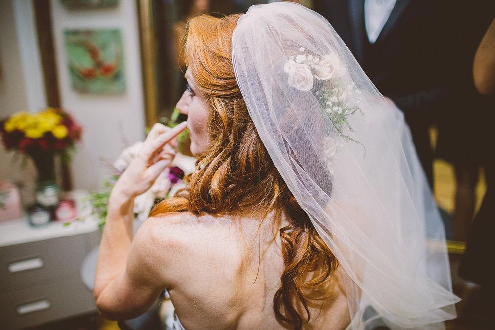alex-carl-kelley-raye-atlanta-wedding-photographer-32.jpg
