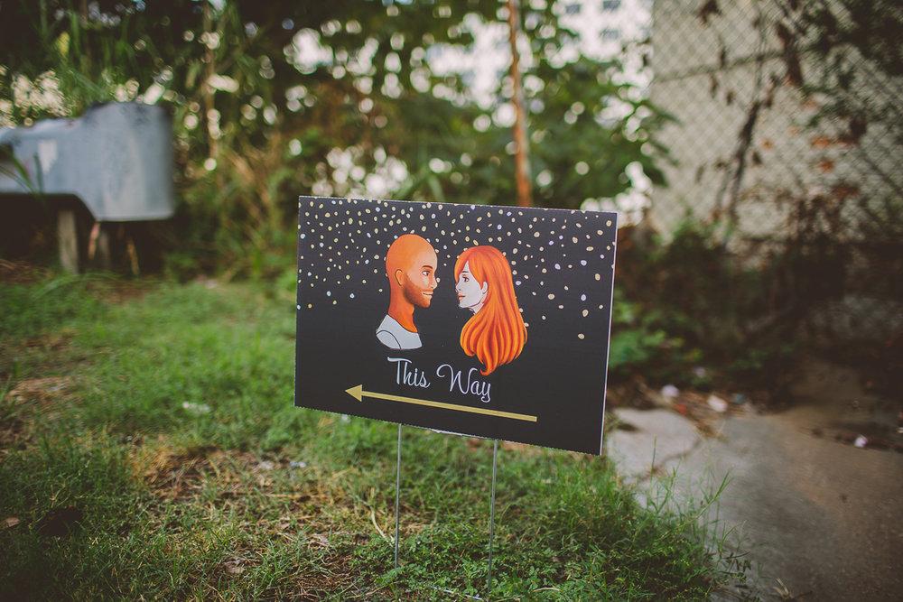 alex-carl-kelley-raye-atlanta-wedding-photographer-49.jpg