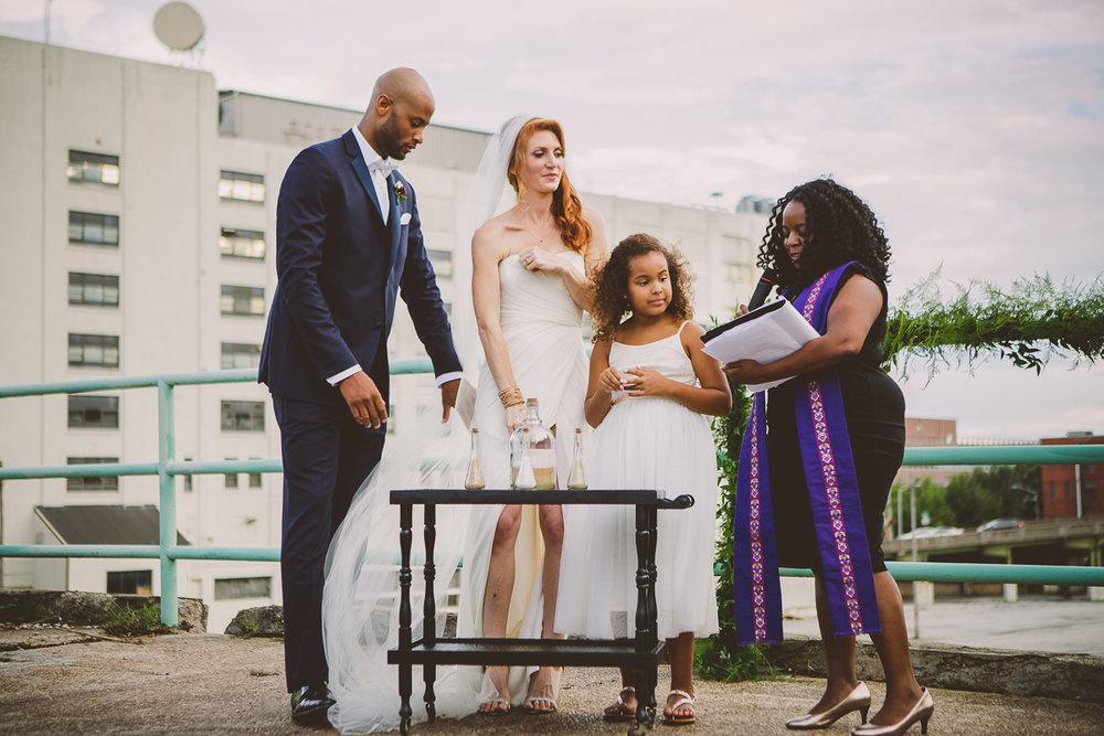 alex-carl-kelley-raye-atlanta-wedding-photographer-81.jpg