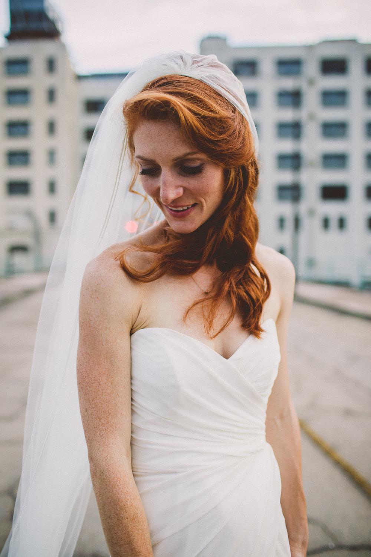 alex-carl-kelley-raye-atlanta-wedding-photographer-94.jpg