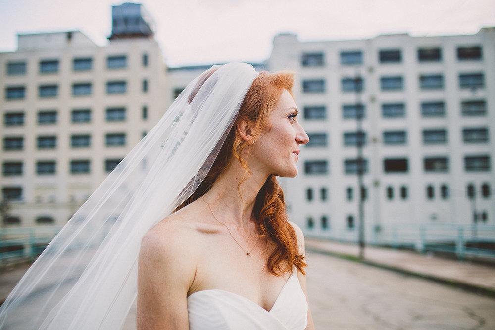 alex-carl-kelley-raye-atlanta-wedding-photographer-95.jpg