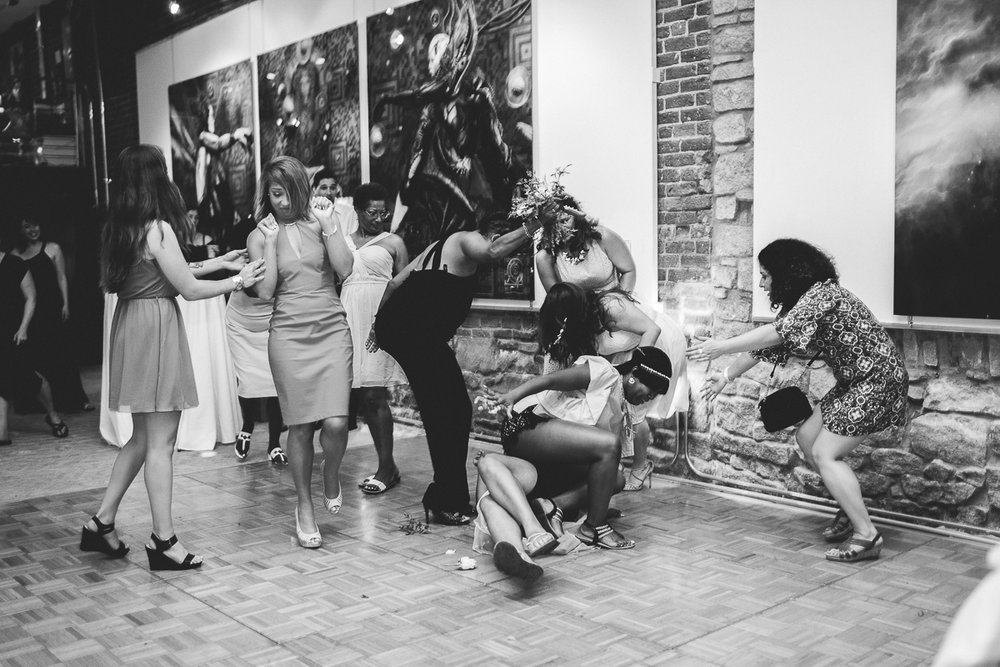 alex-carl-kelley-raye-atlanta-wedding-photographer-139.jpg