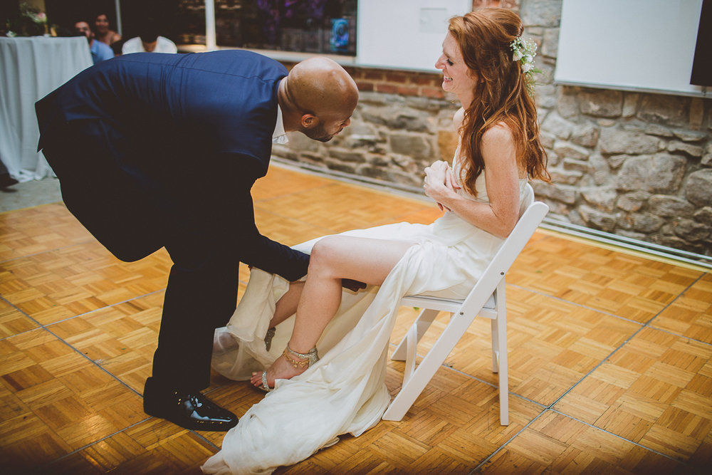 alex-carl-kelley-raye-atlanta-wedding-photographer-142.jpg